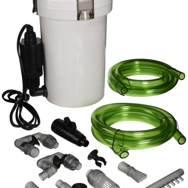 aquarium pumps filters